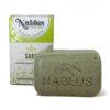 nablus sage soap