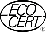soap certified by ecocert