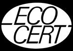 soap certified by ecocert